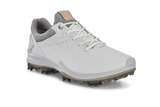 Ecco Golf Biom G3 Golf Shoes 131804 Multiple Colors Available