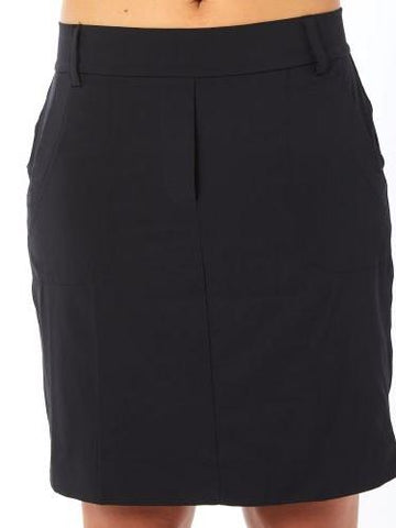 Belyn Key Trouser Skort BSK0001 Assorted Colors