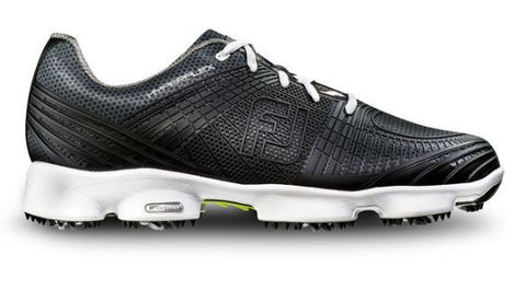 Foot Joy HyperFlex II Golf Shoes - Black 51035