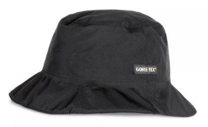 ZERO RESTRICTION GORE-TEX BUCKET HAT A24