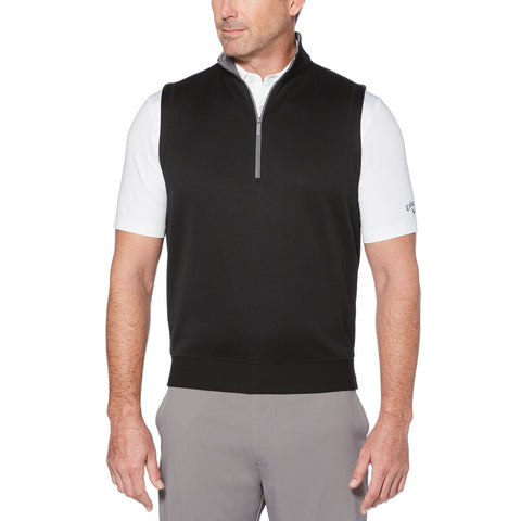 WATER REPELLANT VEST CGKF8039