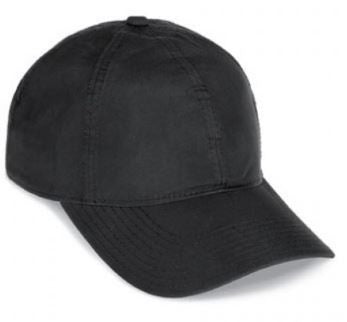 Zero Restriction Gore-Tex Cap