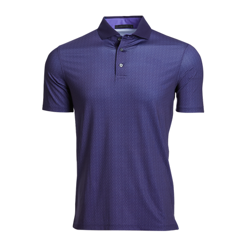 Greyson Empire of the Sun Polo Men's Shirt PES1020