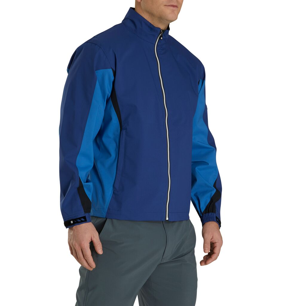 FOOT JOY HYDROLITE JACKET 23771
