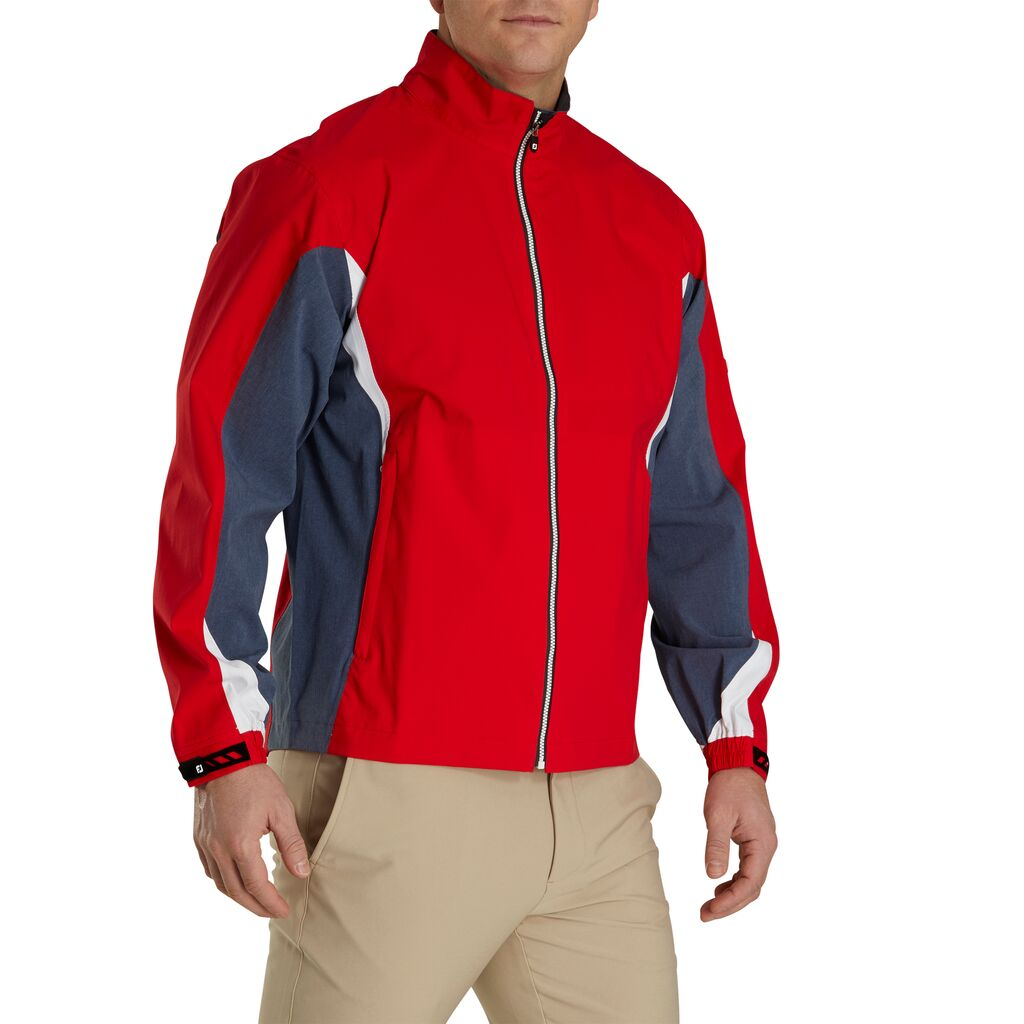 FOOT JOY HYDROLITE JACKET 23775