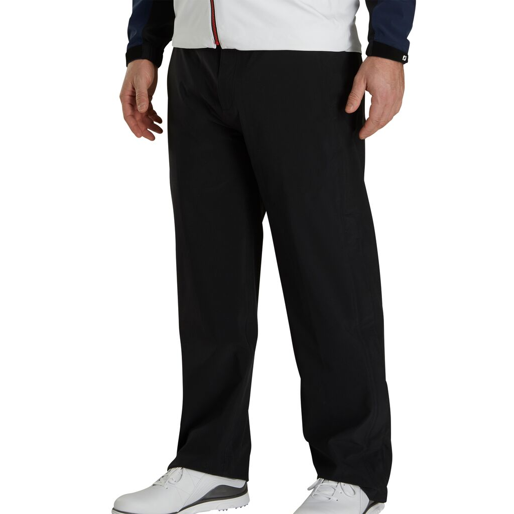 FOOT JOY DRYJOY TOUR LTS RAIN PANTS 34657