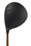PING G400 SFT Driver
