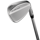 PING Glide Forged Graphite Wedges