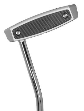 PXG Gunboat CHROME Putters