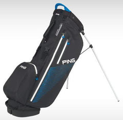 PING Hoofer Monsoon Carry Bag
