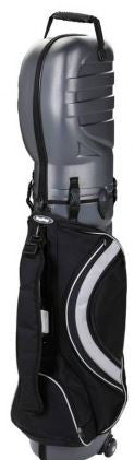 Bag Boy Hybrid TC Golf Travel Cover and Bag