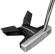 Toulon Indianapolis Putter