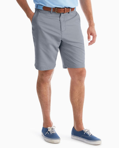 Johnnie-O Mulligan Shorts JMSH1070 Assorted Colors