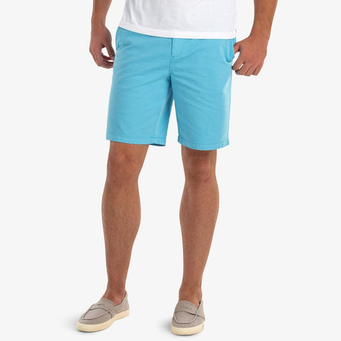 Johnnie-O Neal Shorts JMSH1400 Assorted Colors