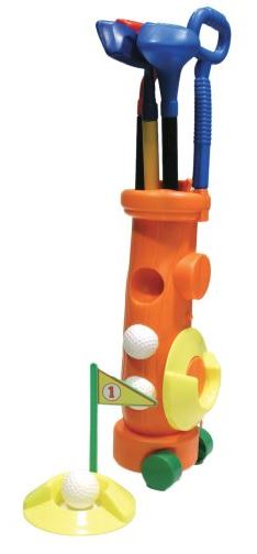 ProActive Sports Kid's Klub Playset