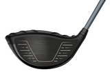 PING G425 LST Driver: Pre Order Today, Available 2/4