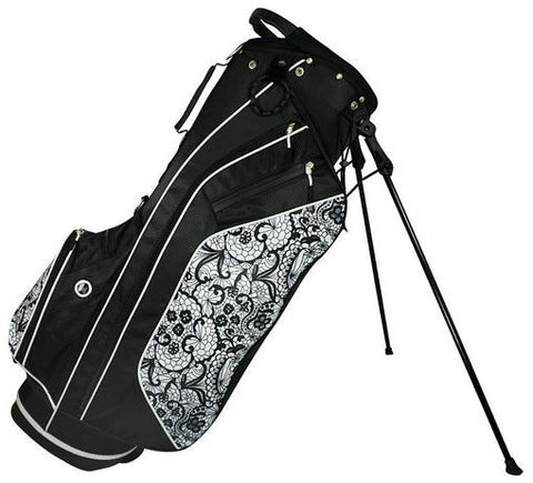 df867517c15f Golf Bags – Tagged