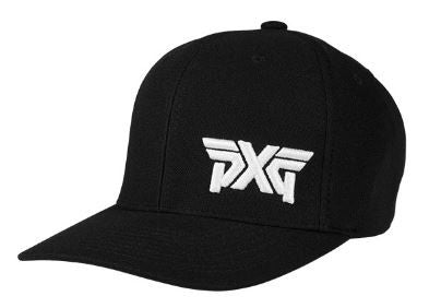 PXG Lifestyle Hat
