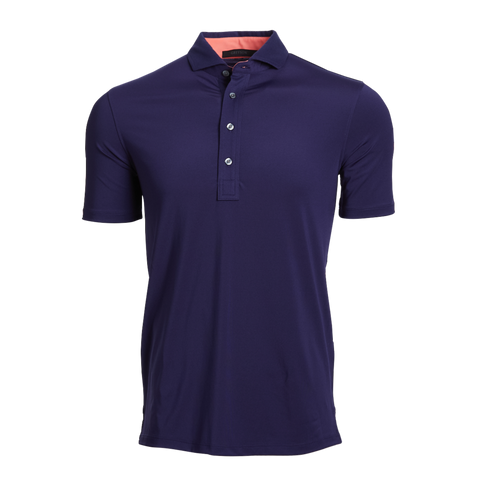 Greyson Mahopac Polo Men's Shirt PMC1020