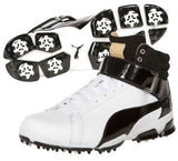 PUMA Ignite Hi-Top SE Golf Shoe