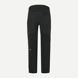 KJUS MEN`S PRO 3L 2.0 RAIN PANT MG20-F05 REGULAR
