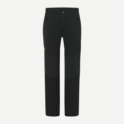 KJUS MEN`S PRO SL 2.0 RAIN PANT MG20-F05 LONG