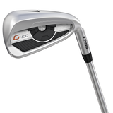 PING G400 Graphite Iron Set