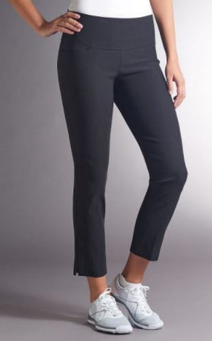Swing Control Ladies Masters Ankle Pant