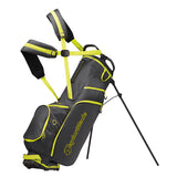 TaylorMade LiteTech 3.0 Stand Bag Assorted Colors