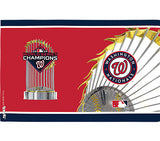 Tervis Tumbler MLB® Washington Nationals™ World Series Champs 2019