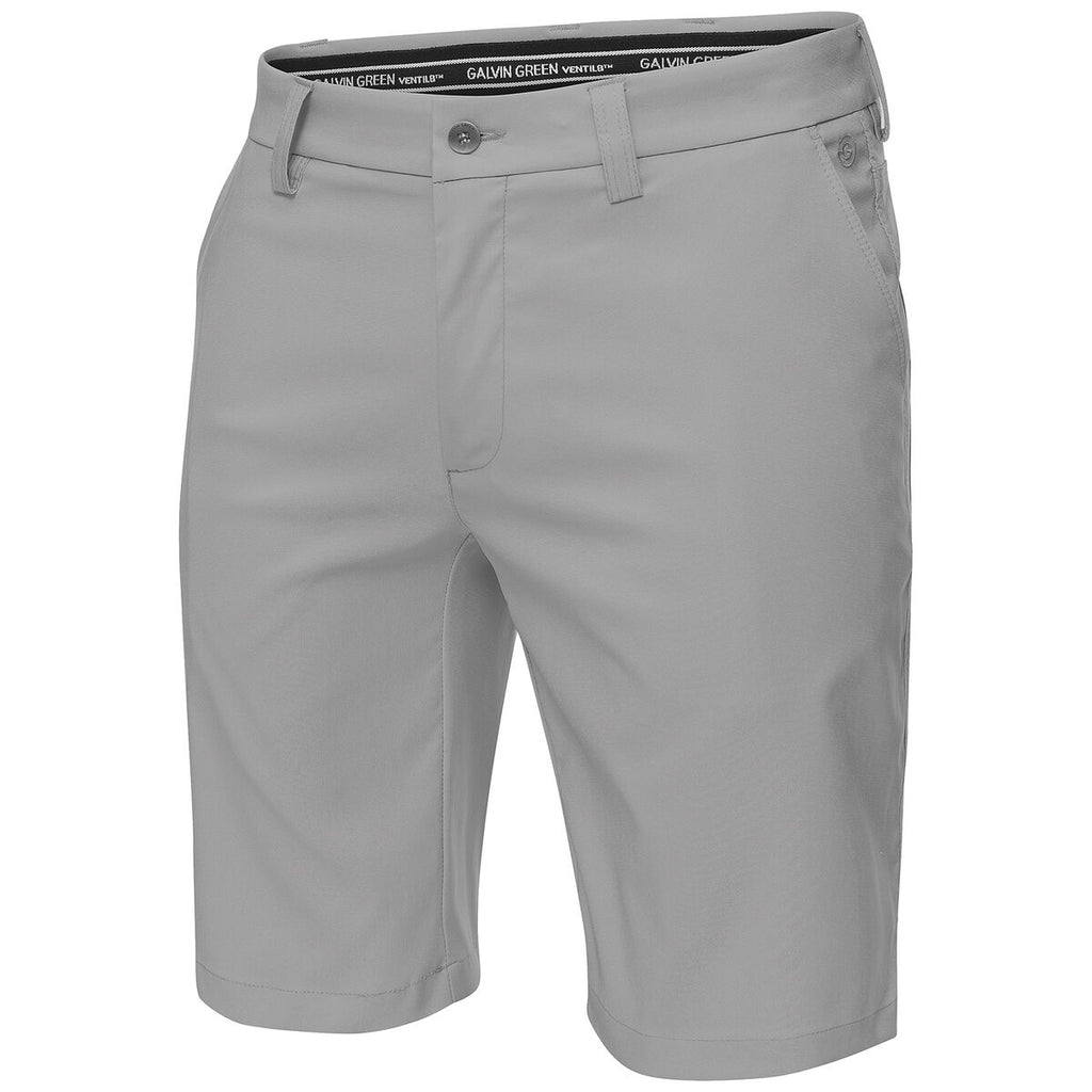 Galvin Green Paolo Shorts G7894 Assorted Colors