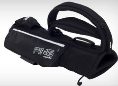 PING Moonlite Carry Bag
