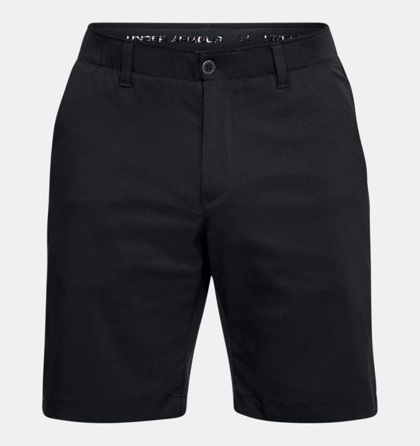 UNDER ARMOUR GOLF SHOW DOWN SHORT UM8810