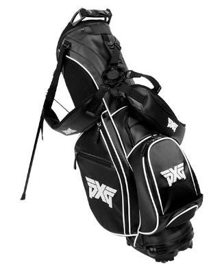 PXG Player Stand Bag