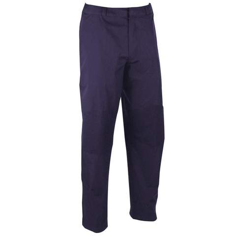 ZERO RESTRICTION PINNACLE PANT RP417