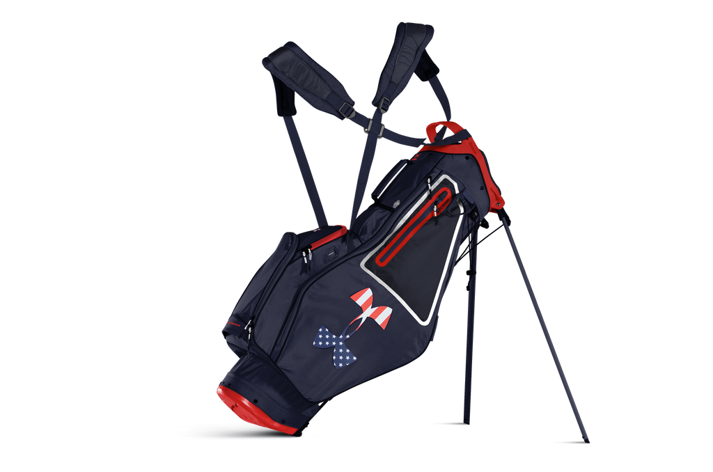 6906036554bb Under Armour. Under Armour Storm Speedround Stand Bag