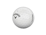 Callaway Supersoft MAGNA Golf Balls