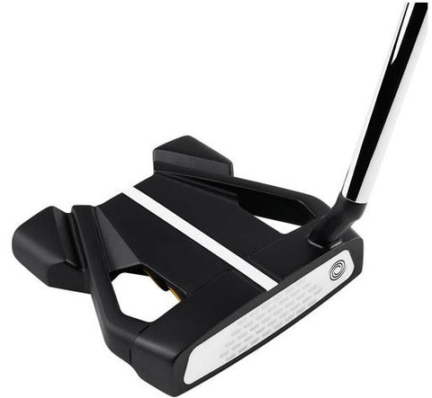 Odyssey Stroke Lab Black Ten S Putter