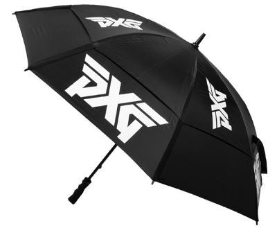 PXG Sunblock Tour Umbrella