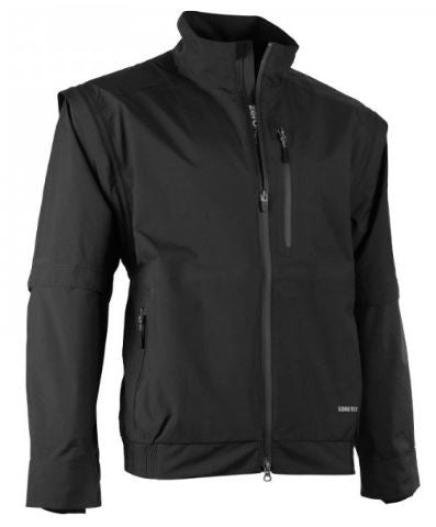 Zero Restriction Traveler Jacket