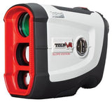 Bushnell Tour V4 Shift Rangefinder Patriot Pack