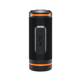 Bushnell Wingman Bluetooth Speaker w/ BITE Magnetic Technology