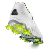 Foot Joy Tour-S Golf Shoes - White 55300