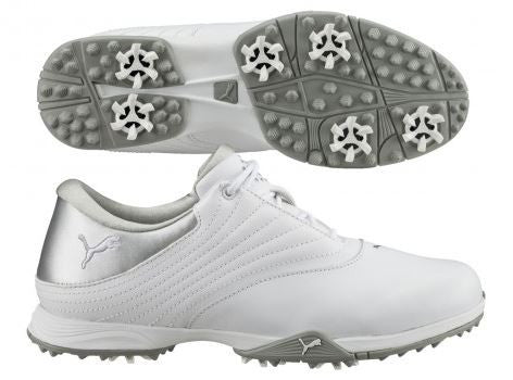 PUMA Blaze Women's Golf Shoes