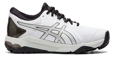 Asics Gel-Course Glide Golf Shoes