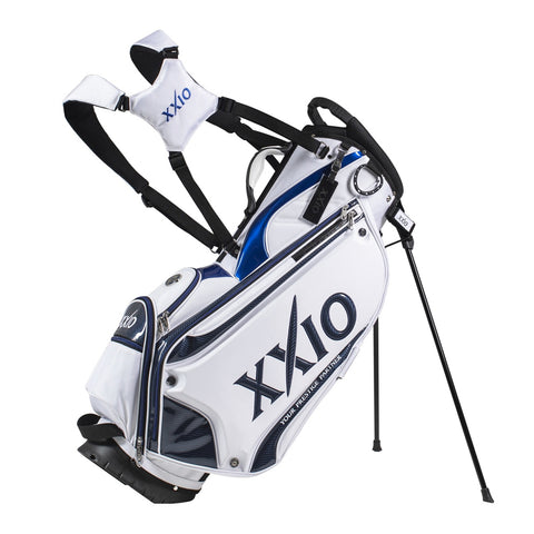 XXIO Stand Bag Assorted Colors
