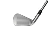 Callaway 2019 Apex 19 Graphite Irons - PRE ORDER Today, Ships 1/25