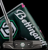 Bettinardi 2020 Limited Run Spring Classic BB1.1: 1 of 275