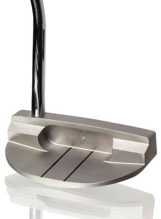 ARGOLF Avalon Putter