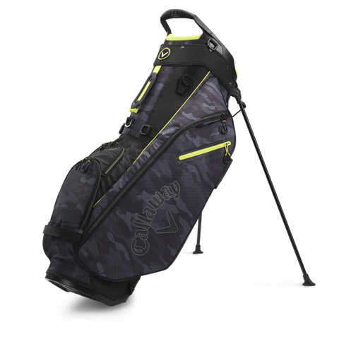 Callaway Fairway Stand Bag Assorted Colors